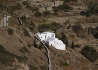 visit-cyclades_Amorgos_monasteries_Ag-Valsamitis