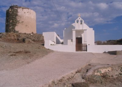 visit-cyclades_Folegandros_sites_001