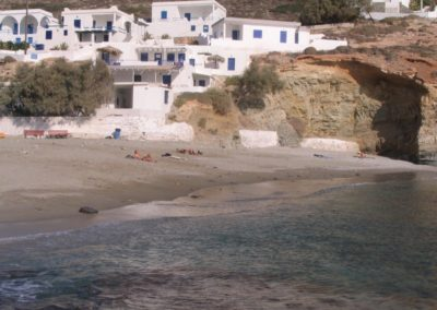 visit-cyclades_Folegandros_sites_002