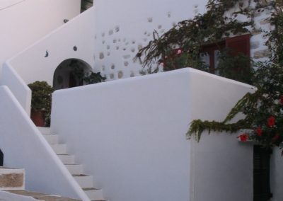 visit-cyclades_Folegandros_sites_004