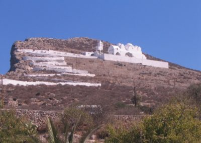 visit-cyclades_Folegandros_sites_005
