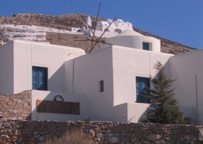 visit-cyclades_Folegandros_sites_006