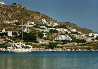 visit-cyclades_Mykons_beaches_ORNOS