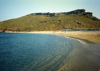 visit-cyclades_Mykons_beaches_PANORMOS_002
