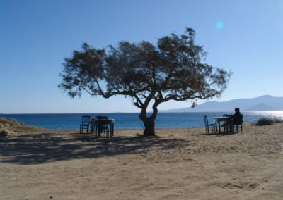 visit-cyclades_Naxos_beaches