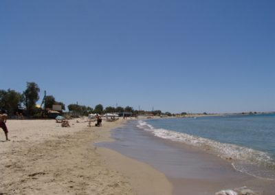 visit-cyclades_Naxos_beaches_Ag-Georgios