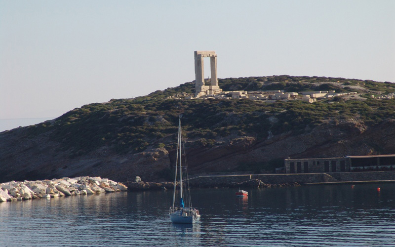 visit-cyclades_Naxos_sites