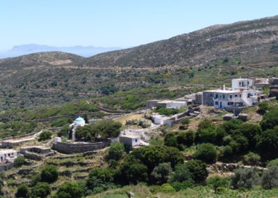 visit-cyclades_Naxos_sites_Valley-East