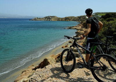 visit-cyclades_Paros_activities_002