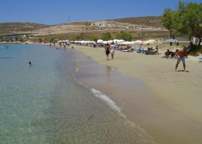 visit-cyclades_Paros_beaches_001