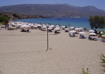 visit-cyclades_Paros_beaches_marchelo