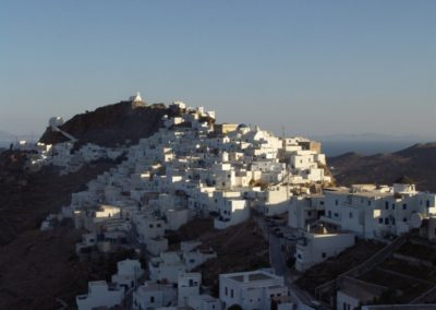 visit-cyclades_Serifos_villages_Chora_001