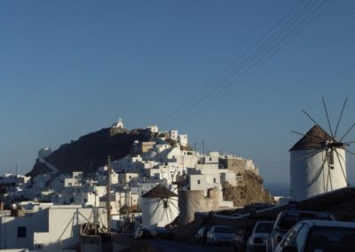 visit-cyclades_Serifos_villages_Chora_002