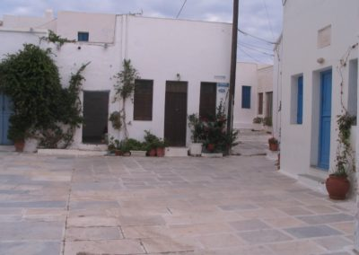 visit-cyclades_Serifos_villages_Chora_003