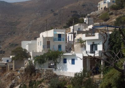 visit-cyclades_Serifos_villages_Kentarchos