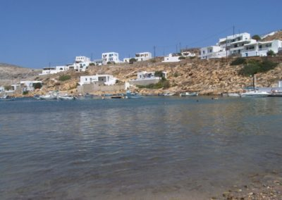 visit-cyclades_Sifnos_beaches_Chersonisos