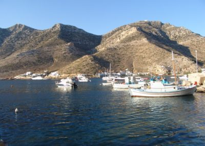 visit-cyclades_Sifnos_sites_Kamares_001