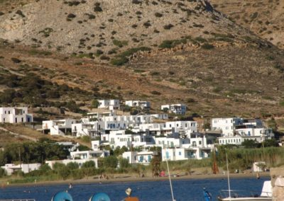 visit-cyclades_Sifnos_sites_Kamares_002