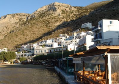 visit-cyclades_Sifnos_sites_Kamares_003