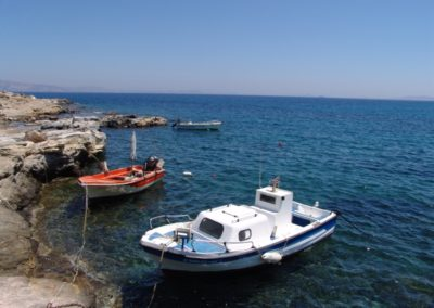 visit-cyclades_Tinos_general_001