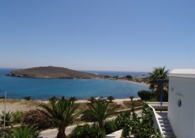 visit-cyclades_Tinos_general_002