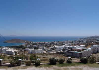 visit-cyclades_Tinos_general_003