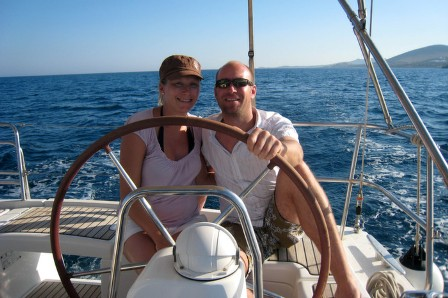 visit-cyclades_premium-services_honeymooncruise15