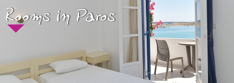 visit-cyclades_slider-Paros-rooms
